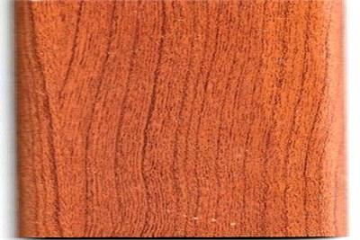 T9 Wood Finish Coating