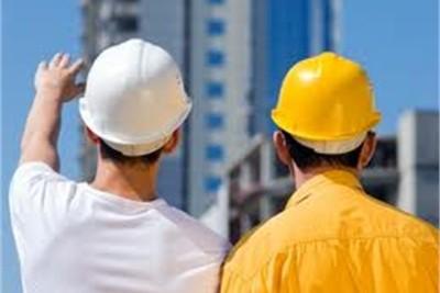 Civil Constructions