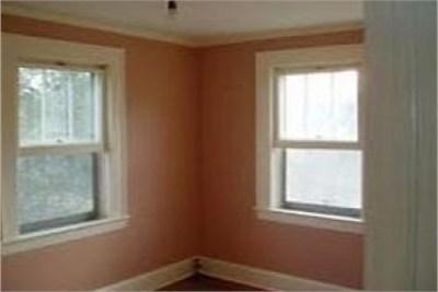 Interior Painting Contractors