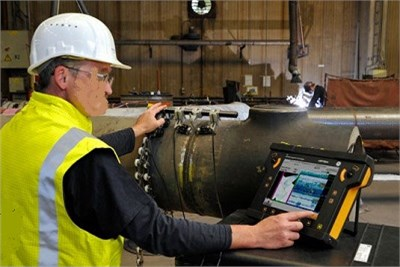 Welding Engineering and Inspection