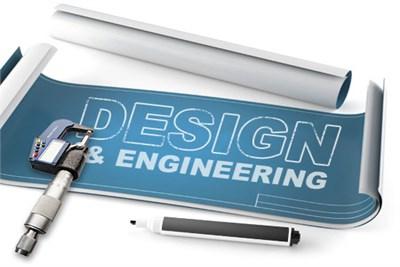 Design Engineering Services