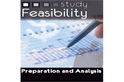 Techno Economic Feasibility Studies for Projects
