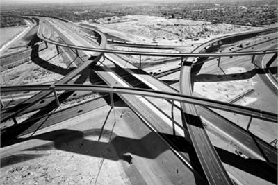 Infrastracture