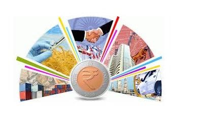 Government of Maharashtra Schemes
