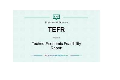 Techno-economic Feasibility