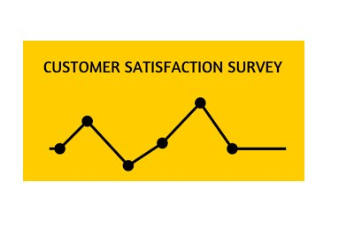 Customer Satisfaction Studies