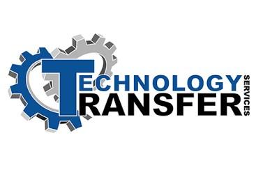 Technology Transfers