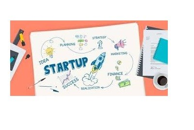 Consultancy For Startups/Early Stage Companies