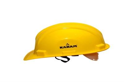 PPE - Helmet