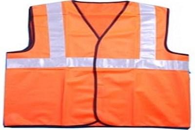 PPE - Jacket