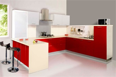 Modular Kitchen Manufacturer In Nagpur Modular Kitchen In Nagpur