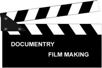 Documentry Film Making