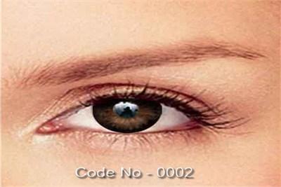 Eye Lenses 4