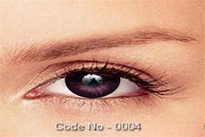 Eye Lenses 6