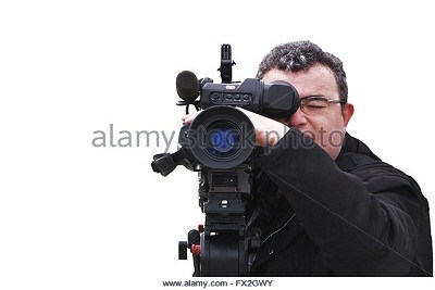 Video Shooting Service