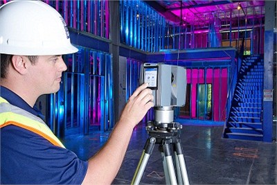 industrial and commercial Photography Services