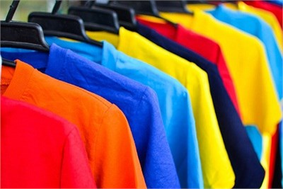 T-Shirts Manufacturer In Kharadi