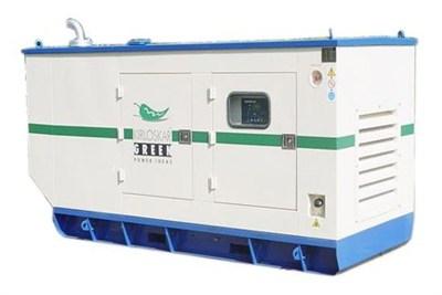Mandap Decoration Generator Services