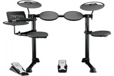 Roland Drum