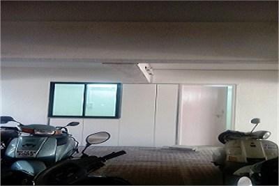Room In Parking