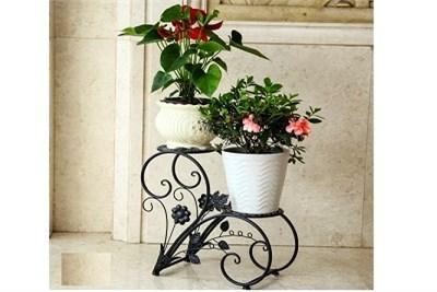 Garden Pot Stand