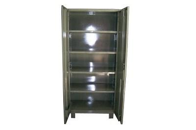 Storewell Cupboard