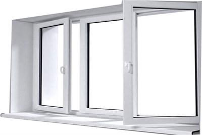 Sliding Windows and Doors