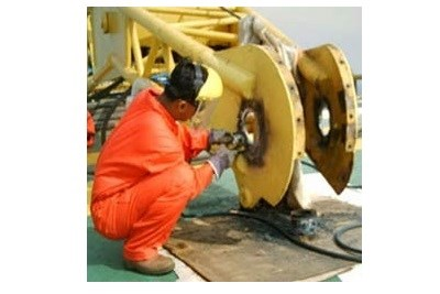Annual Maintenance Contracts