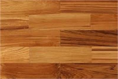 Floor Coverings