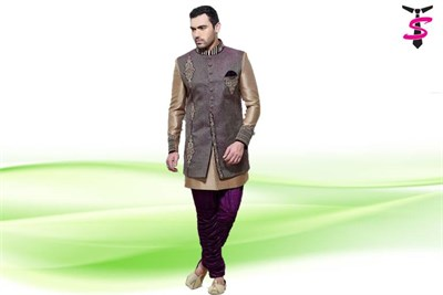 Tailors for Sherwani