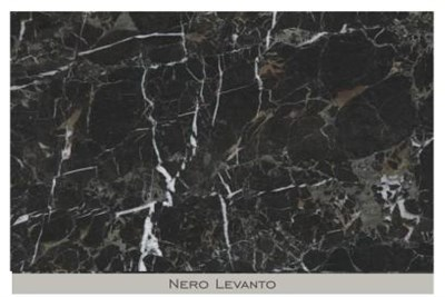 Artificial and Natural Antique Stones