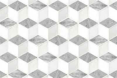 Stone Mosaic Studio