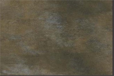 Vitrified Rustic Tiles