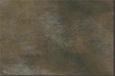 Vitrified Rustic Tiles