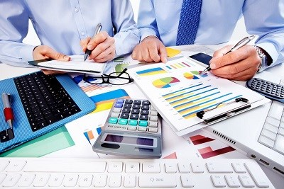 Professional Business Accounting