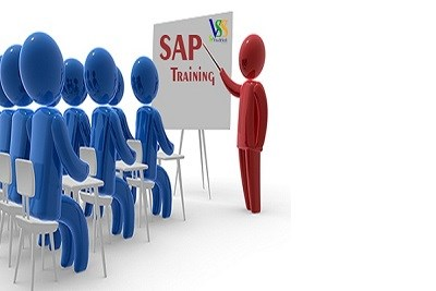 SAP ABAP Advanced