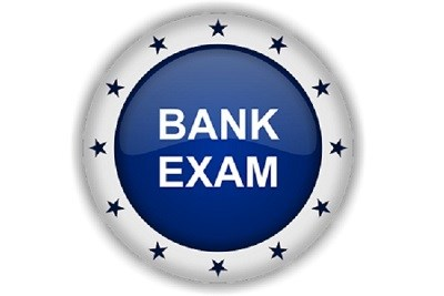 Bank Exam For Probationary Officer