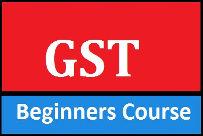 GST Training Center