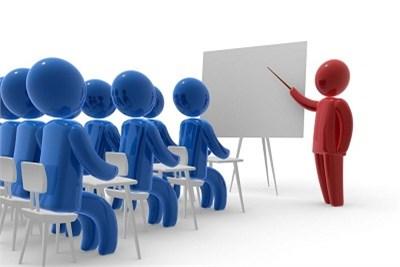 HR Training Centre In Pune