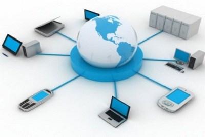 Basics of Computer And Internet
