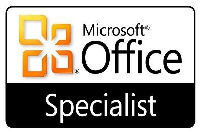 MS Office Expert