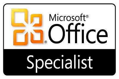 MS Office Expert