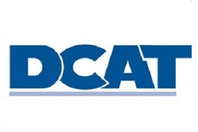 DCAT - Professional