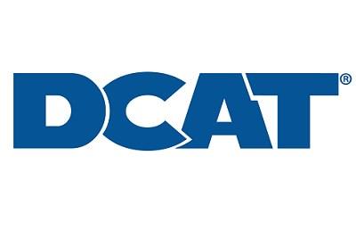 DCAT - Executive
