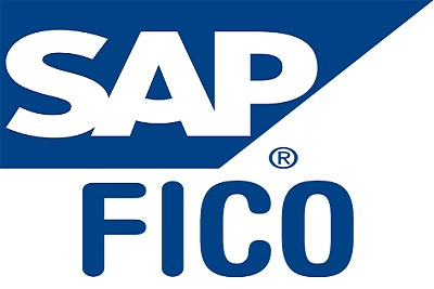 SAP - FICO