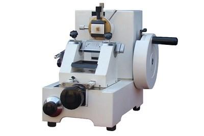Rotary Microtome