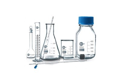 Borosil Laboratory Glassware
