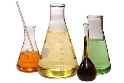 Scientific Chemicals