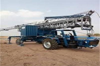 Mobile Tower Crane Dealers in Maharashtra