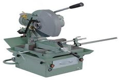 Cutting Machine Sales and Services